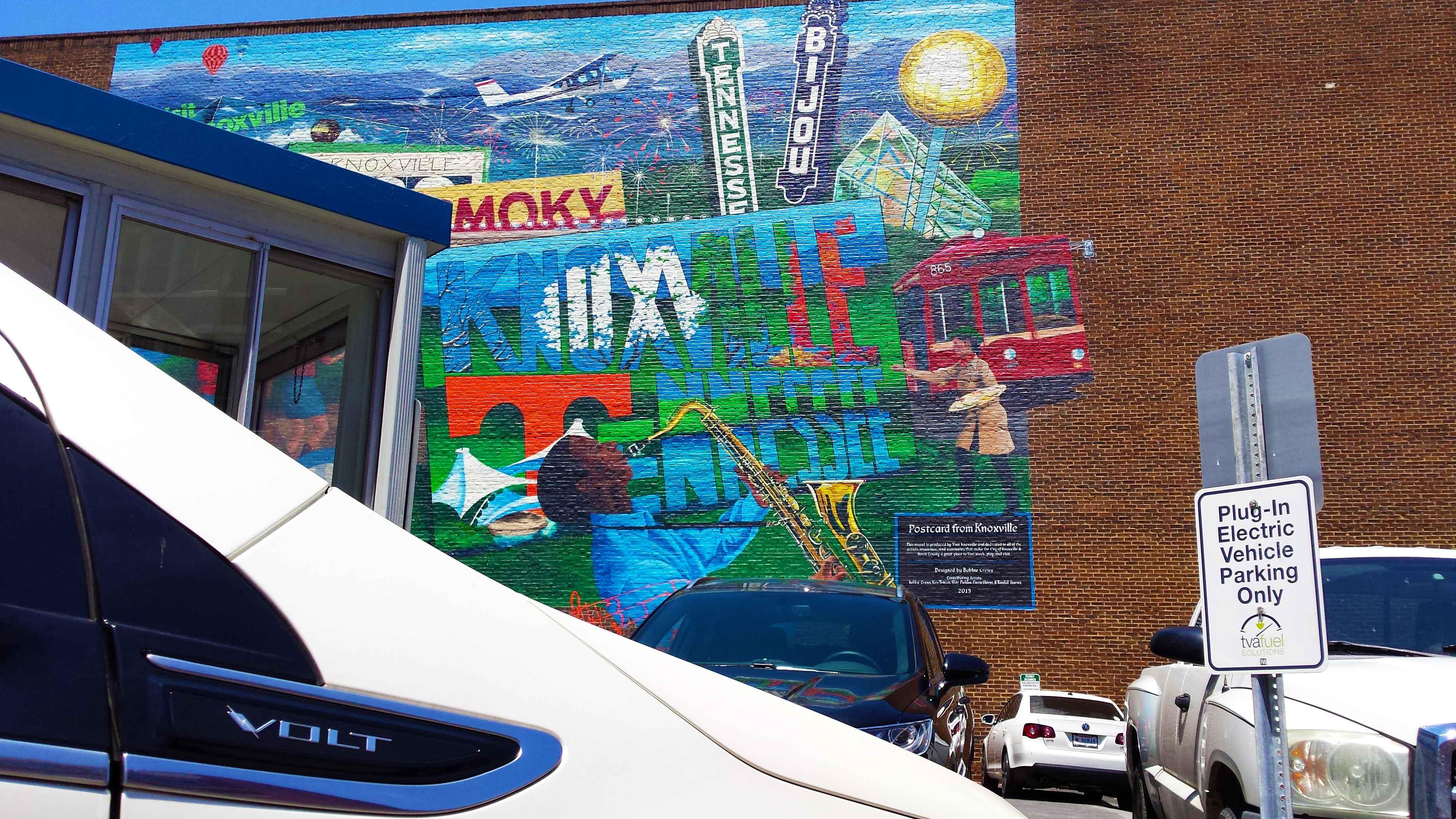 EV-Station–Knoxville-Visitor-Parking-052315