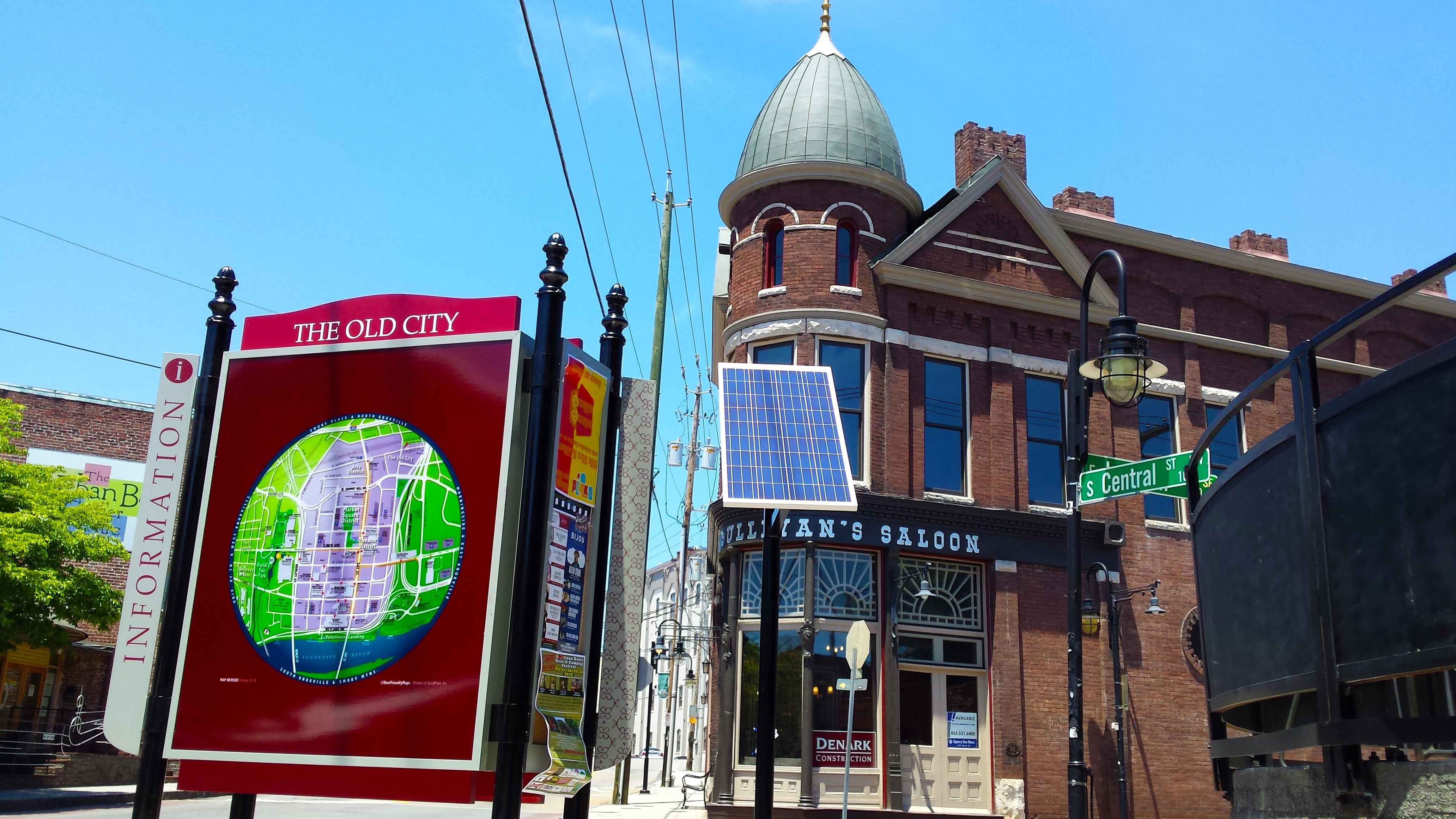 Old-City–Solar-Panels-052315