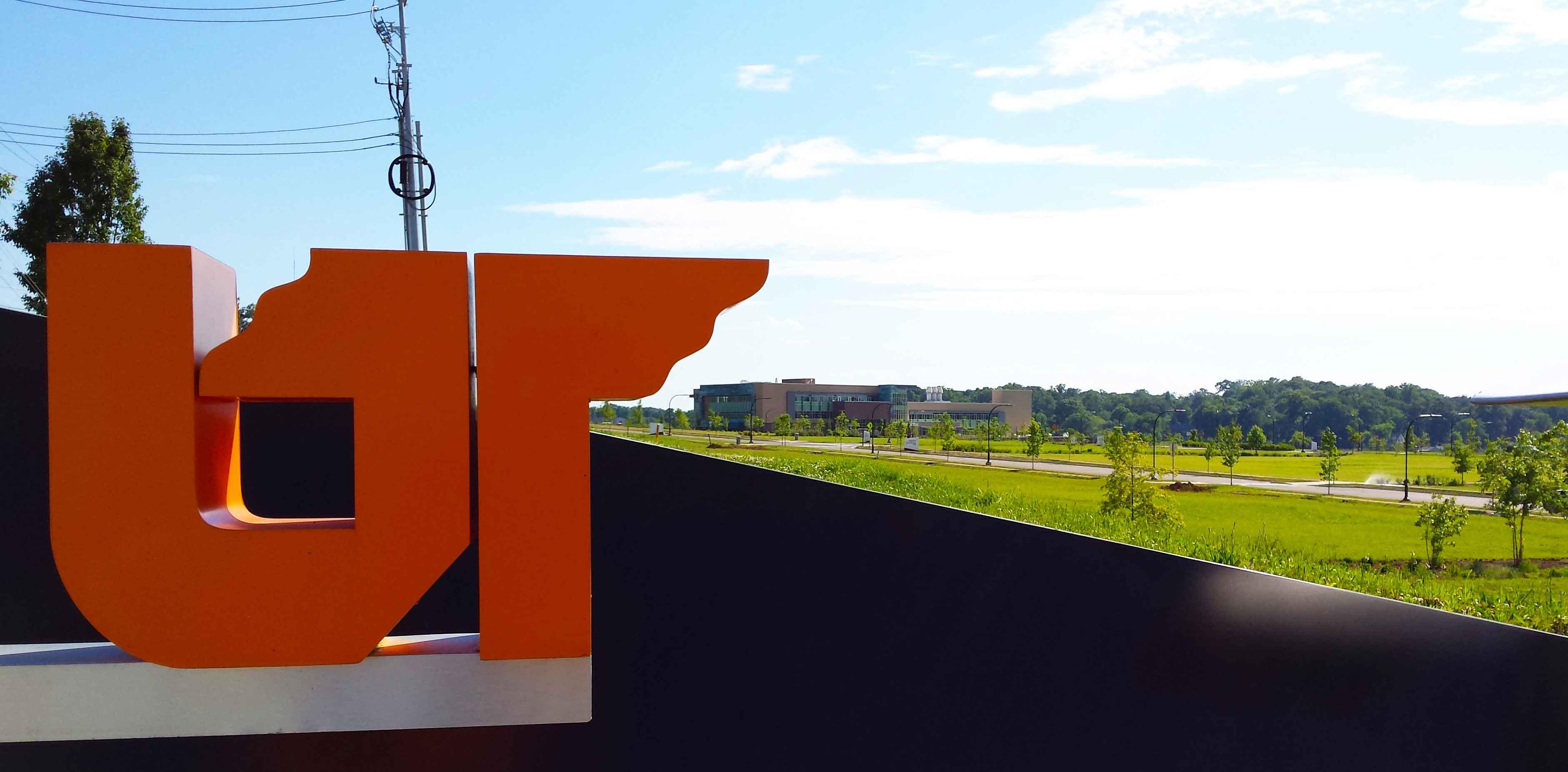 Cherokee-Campus–UT-052315