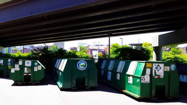 Downtown-Recycling-Drop-Off-052315